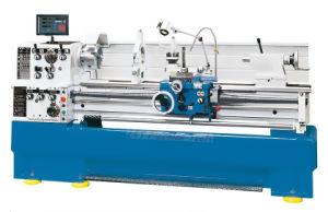 Lathe Machine Manufacturer (Horizontal Lathe Machine C6251 C6256) pictures & photos