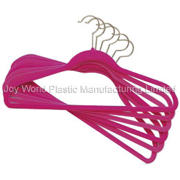 Clothes Hangers (KLY-11)