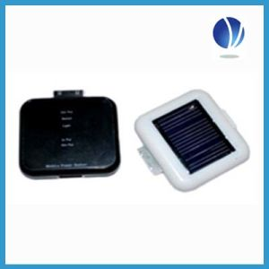 Solar Charger, Mobile Power, Solar Mobile Power