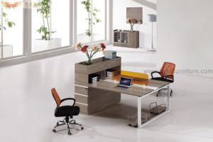 China modern simple workstation two seater modern simple for Incredible modern office table product catalog china