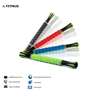 Muscle Roller Stick The Stick Roller Roller Stick Stick Roller Muscle Stick The Stick Muscle Roller Muscle Stick Roller Rolling Stick Muscle Rolling Stickfoam pictures & photos