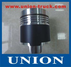 D6NN6108L Piston, EM1083 Piston Kit for Ford Engine