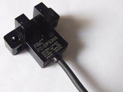 Photoelectric Sensor (FE-SPX305/305P)