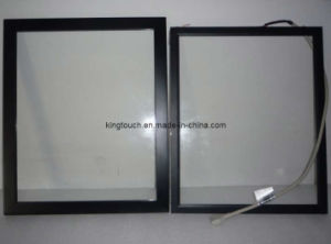 Water-Proof Saw Touch Screen/Panel (KTT-SAW15BW)
