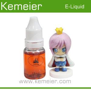 Dekang Health E-Liquid