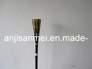 Bamboo Torch (SM1500)