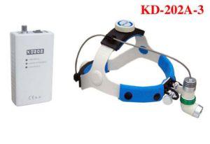 Portable Medical Surgery Headlamp pictures & photos