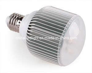LED Spotlight Bulb -5