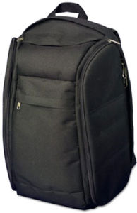 Computer Laptop Backpack Bag (MS6029) pictures & photos