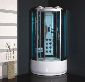 Shower Room (HEF-1)
