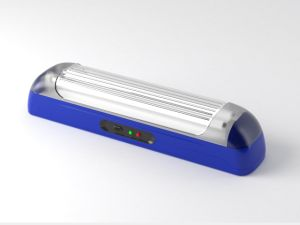Emergency Lighting Model 219