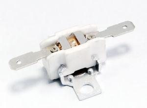 KSD301 Thermostat