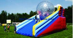 Zorbing Ball (ZORB-12)