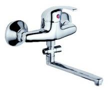 Kitchen Faucet-40 Cartridge (GR-1306)