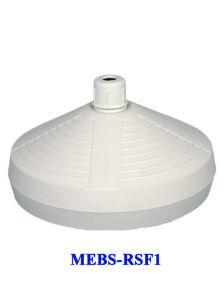 Plastic Umbrella Base (MEBS-RSF1)