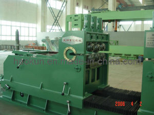 Edge Millling Machine pictures & photos