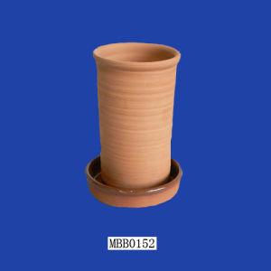 Terracotta Wine Cooler (MBB0152)