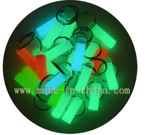Glow in The Key Fob (SP1001)
