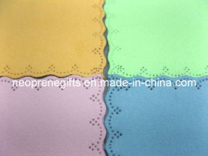 Microfiber Suede Cloth (SW6015)