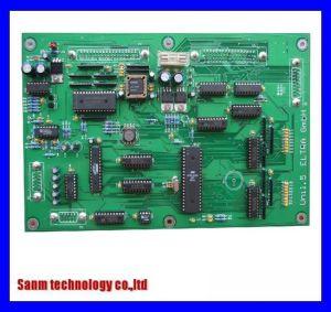 PCBA for Fibre Optics Communication pictures & photos