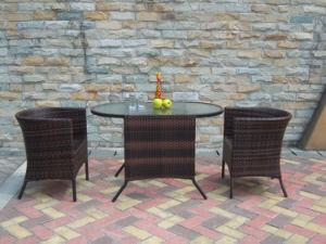 Garden Chair Table, Garden Sets (LF021)