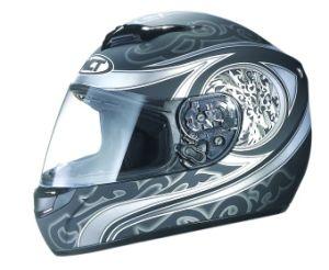 ECE Helmet Full Face Helmets Motorcycle Helmet