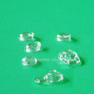 High Precision Baby Pacifier Liquid Silicon Rubber Moulding pictures & photos