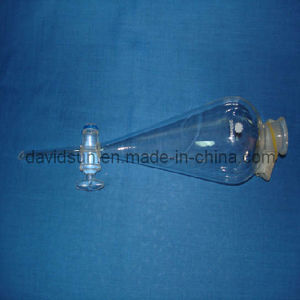 Separatory Funnel pictures & photos