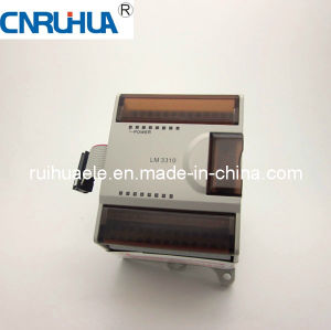 Lm3313 High Quality Cabinet Electrical PLC pictures & photos