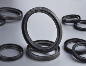 Rubber Seal/ Oil Seal /Tc Oil Seal