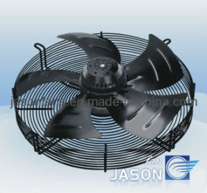 Condenser Unit Ventilation Cooling Fans (FJ4E-550) pictures & photos