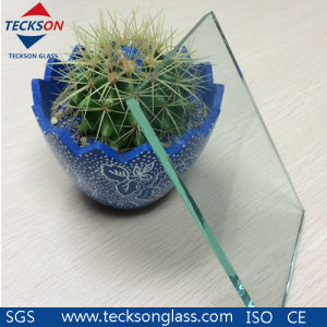 10mm Clear Float Glass with Hight Quality pictures & photos