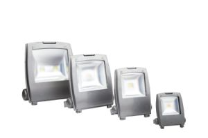 LED Flood Light 10W-100W  (Brother series 10W -100W) pictures & photos