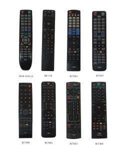 Remote Control Bn59-01011A / Bn59-01020A pictures & photos