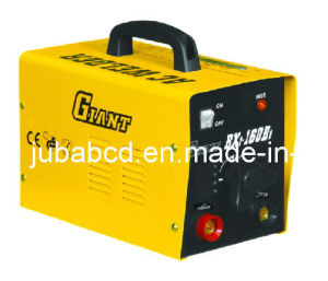 AC Arc Transformer Welding Machine (BX1-130B1)