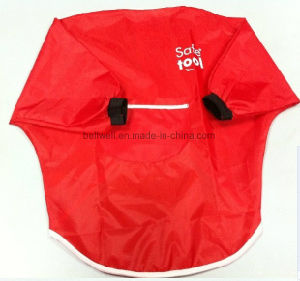 Art Tool School Tool 100% Polyester Apron pictures & photos