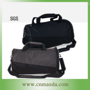 600D Polyester Fashion Sports Bag (WS13B219)
