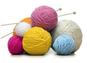 Fabulous Yarn.com, Luxury Yarn, Knitting Needles and