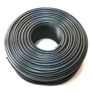 Rg 59 Coaxial Cable pictures & photos