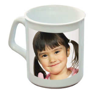 Sublimation Mug, England Sparta, 10oz Coffee Mug pictures & photos