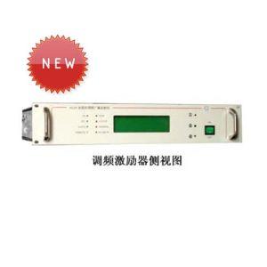 FM 30-100W Exciter (HCM-30/100W)