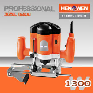 Electric Router 1300W 8mm (M1R-HW-8)