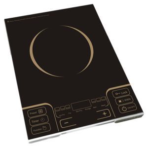 Induction Cooker (C-20DK)