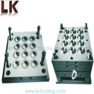 Full-Service Plastic Injection Molding Manufacturer pictures & photos