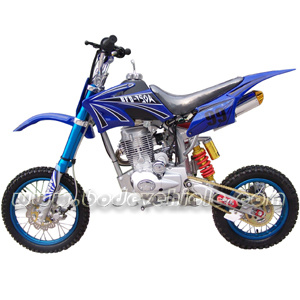 china 250cc dirt bike pit bike mc 608 china dirt. Black Bedroom Furniture Sets. Home Design Ideas