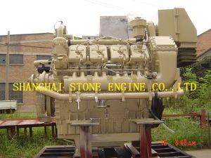 Deutz TBD620V8 Diesel Engine For Generator pictures & photos