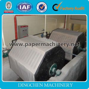 Dingchen High Quality Pulp Bleacher in Paper Making Industry pictures & photos
