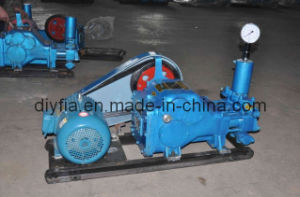 Mud Pump BW90