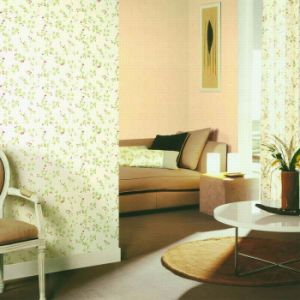Wallpaper - Winter Romance (02)