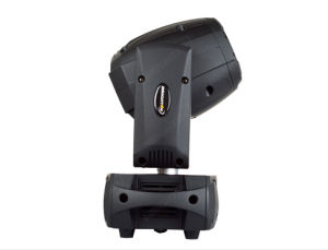 Fast Delivery 60W LED Beam Moving Head Stage Light pictures & photos